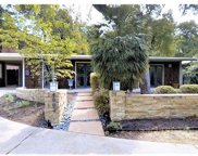 4203 Shoal Creek Blvd, Austin image