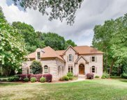 10003  Standing Stone Court, Charlotte image