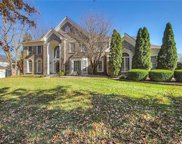 1318 Countryside Manor, Chesterfield image