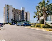 27100 E Perdido Beach Blvd Unit 1111, Orange Beach image