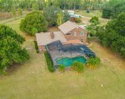 10701 Foxhole Road, Clermont image