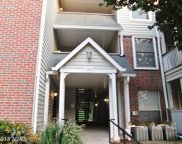 3918 PENDERVIEW DRIVE Unit #422, Fairfax image