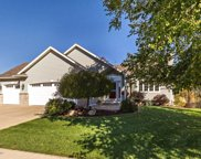 4815 Manor Brook Drive NW, Rochester image