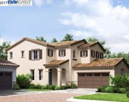 2253 Acero Ct, Brentwood image