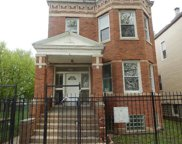 5253 South Winchester Avenue, Chicago image