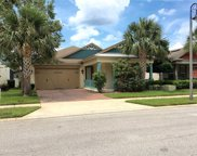 11513 Wakeworth Street, Orlando image