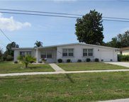 4295 Conway Boulevard, Port Charlotte image