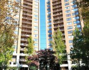 10101 GROSVENOR PLACE Unit #1513, Rockville image