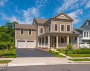 24959 GREENGAGE PLACE, Aldie image