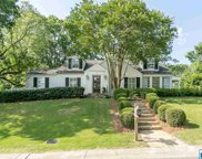 35 Winthrop Ave, Mountain Brook image