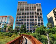 5308 N Ocean Blvd Unit 2207, Myrtle Beach image