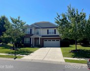 305 Allspice  Road, Fort Mill image