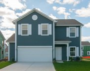 6533 Mccreery  Court, Indianapolis image
