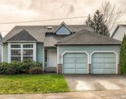 21621 SE 281st St, Maple Valley image