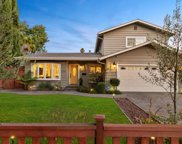 4138 W Rincon Ave, Campbell image