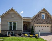 7907 SHIRLEY RIDGE COURT, Rosedale image