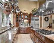 11453  Huntington Village Lane, Gold River image