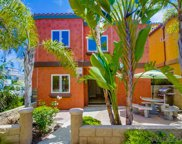 745 Dover Court, Pacific Beach/Mission Beach image