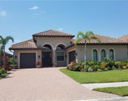 12778 Dundee Ln, Naples image