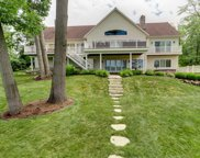 7151 Beechwood Point, Watervliet image