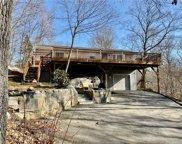 134 Cook  Lane, Beacon Falls image