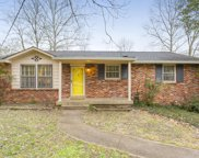 7229 Willow Creek Dr, Nashville image