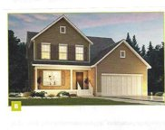 5473 Ruffian Way Lot 154, Antioch image
