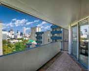 601 W 11th Avenue Unit 817, Denver image