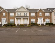 305 Newport Meadows Cir, Thompsons Station image