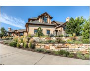 4931 Carefree Trail, Parker image