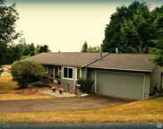 17820 23rd Ave SE, Bothell image