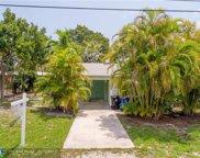 738 NE 17th Rd, Fort Lauderdale image