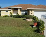 2802 NW 2nd AVE, Cape Coral image