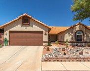 9875 N Longford, Tucson image