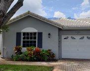5160 Sabal Gardens Lane Unit #2, Boca Raton image