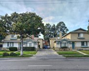 1359-1363 S Wolfe Rd, Sunnyvale image