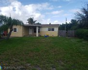 3583 Brooklyn Ln, Lake Worth image