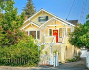 28 Mountain View Avenue, San Rafael image