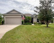12735 24th Street Circle E, Parrish image