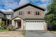 17420 14th Dr SE, Bothell image