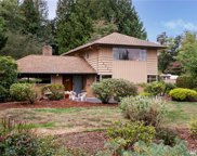 16343 34th Ave NE, Lake Forest Park image