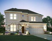 12708 Iron Bridge Dr, Manchaca image