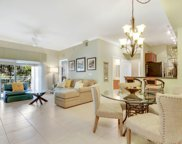 4903 Midtown Lane Unit #3418, Palm Beach Gardens image