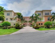 592 Avellino Isles Cir Unit 21202, Naples image