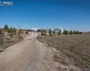 9705 North Yoder Road, Calhan image