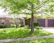 4889 Firebrook Boulevard, Lexington image