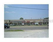 164 W State Road 434, Winter Springs image