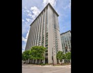 3600 N Lake Shore Drive Unit #2309, Chicago image