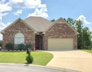 513 Waterford Highlands Ct, Calera image