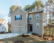 305 Snughill Court Unit #Lot 61, Mebane image